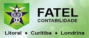 Mobile-Fatel