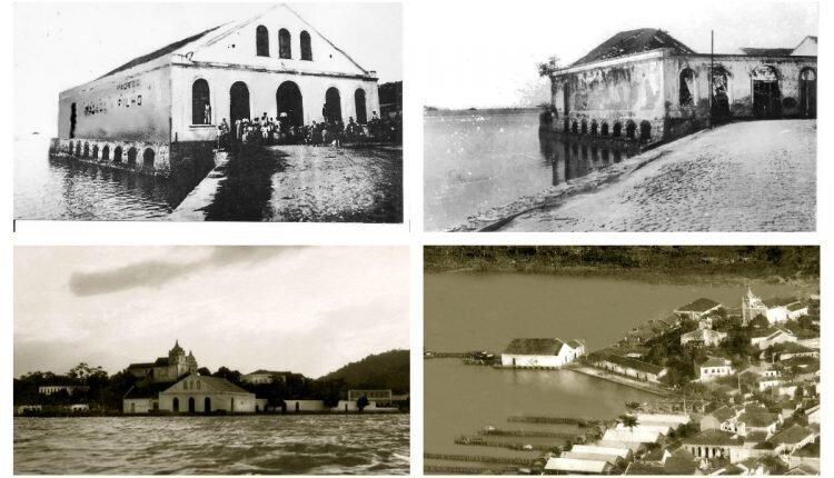 Armazem-Macedo-Fotos-antigas-prefeitura