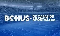 apostas brasileirao com bonusdecasasdeapostas.com